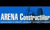 Arena Constructiilor
