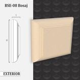 BOSAJ - COD: BSE-08
