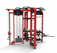 Echipament fitness - Modul functional SYNERGY 360XS