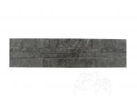 Panel Ardezie Silver Grey 15 x 60 cm - PND-684