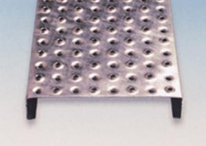 Profilul metalic de tabla BN-O