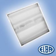 Cristal - FIDI 04 - 230V/50Hz IP55 IK07 960°C