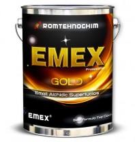 "EMAIL ALCHIDIC PREMIUM ""EMEX GOLD"" - Bidon 5 Kg"