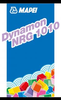 Aditiv superfluidizant cu accelerator de intarire - Dynamon NRG 1010