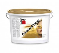 Grund premium - BAUMIT PremiumPrimer