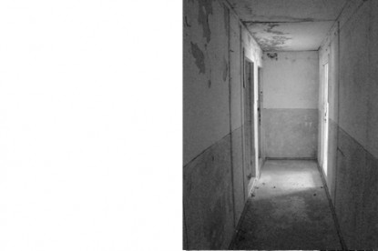 Casa de batrani - Nehoiasi Buzau 20  Buzau AsiCarhitectura