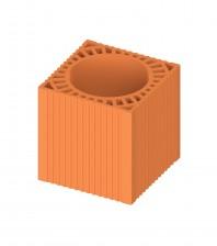 Bloc ceramic BRIKSTON CV D 210