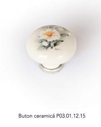 Buton ceramica P03 01.12.15