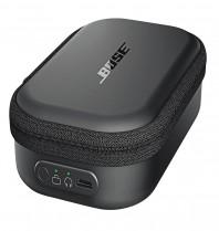 Carcasa incarcare pentru casti Bose SoundSport Wireless