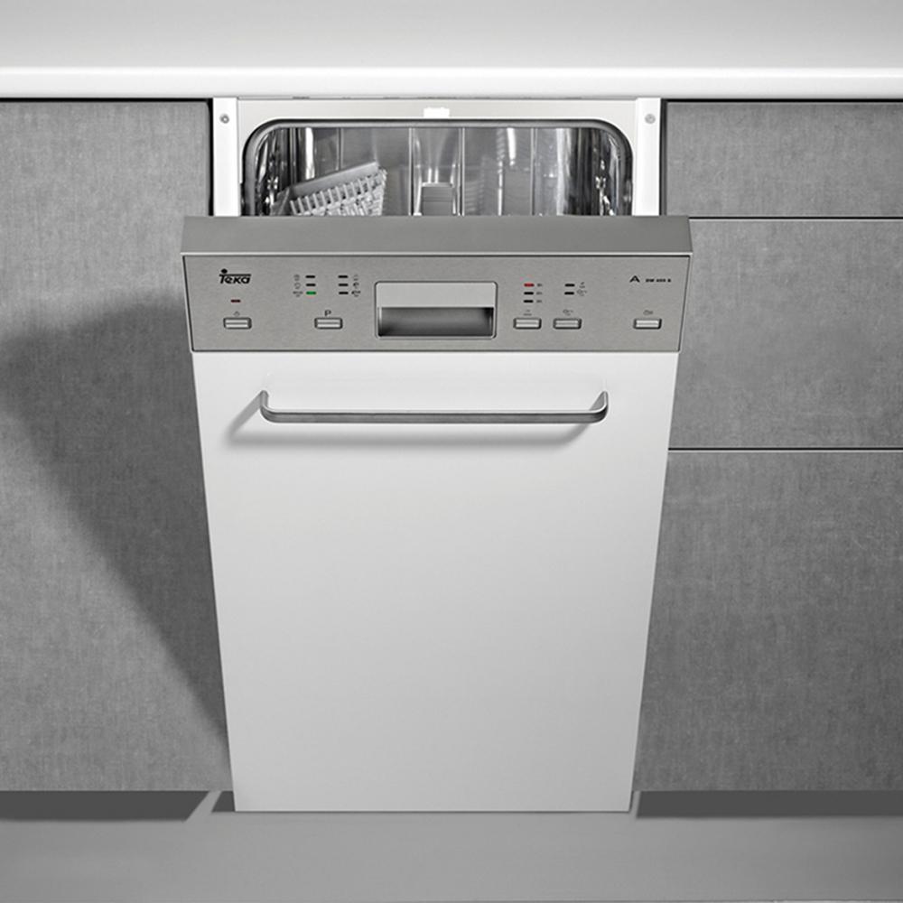 Masina de spalat vase - DW 455 S