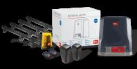 Kit automatizare pentru poarta culisanta DEIMOS A 400