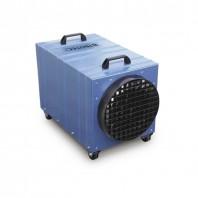 Aeroterma electrica profesionala - TROTEC TDE 65