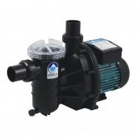 Pompa pentru recircularea apei din piscine - Seria SS
