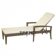 Sezlong - Trend Furniture Siesta