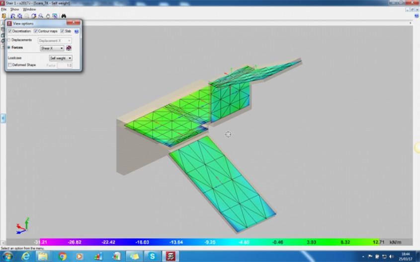 Software pentru Arhitectură, Inginerie și Construcții - Automatizează procesul de proiectare și obținerea planșelor de execuție