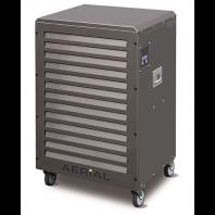 Dezumidificator AERIAL AD810-P