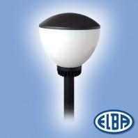 CLOUD - 230V/50Hz IP 55