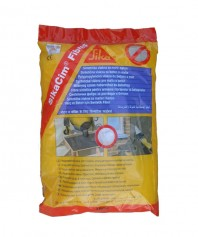 SikaCim® Fibres - Fibre din polipropilena pentru mortar si beton
