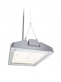 Corp de iluminat industrial - Phillips GentleSpace gen2
