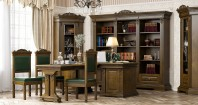 Biblioteca Carolina