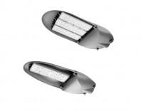 Corp de iluminat stradal și rezidențial - CRIOTEK LC LED