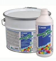 Rasina epoxidica bicomponenta pentru consolidare si hidroizolare - PRIMER MF EC PLUS