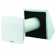 Ventilator cu recuperator de caldura ceramic VENTS  Twin Fresh Comfo RA1-25