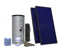 Unitate de pompare (grup hidraulic) - ALEX HX10