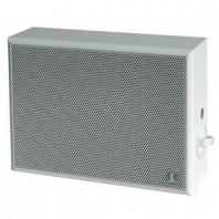 Sistem audio complet pentru salon cosmetic