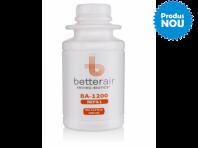 Cartuș 500 ml pentru dispersor probiotice BA 1200