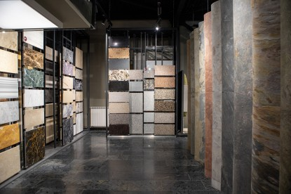 expozoare SKIN + mozaicuri  Bucuresti PIATRAONLINE