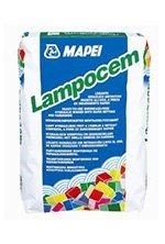 Mortar rapid pentru reparatii MAPEI LAMPOCEM