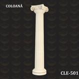 Coloana decorativa - CLE-501