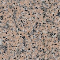 Piese Speciale Granit Rosa Porrino Polisat 2cm - PSP-3095