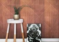 Panouri decorative din lemn mini texturat - ©PLADEC Mini Texture