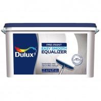 Glet pentru interior - Dulux Easy Smooth