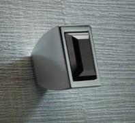 Buton pentru mobila - Elios
