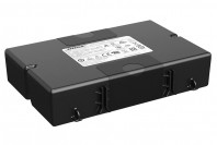 Baterie pentru Bose S1 Pro