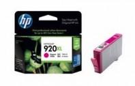 Cartus color HP 920XL CD972/3/4AE OF6500
