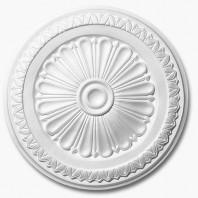 Rozeta decorativa - DECOSA Donatella