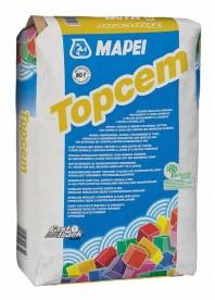 Liant hidraulic special pentru prepararea de sape -TOPCEM