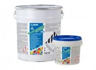 Material epoxidic bicomponent - MAPEFLOOR I 320 SL CONCEPT