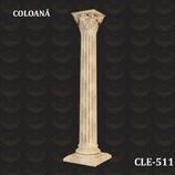 Coloana decorativa - CLE-511