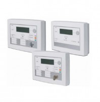 Panouri repetitoare terminal si indicator FT2010-A1, FT2010-C1, FT2011-A1