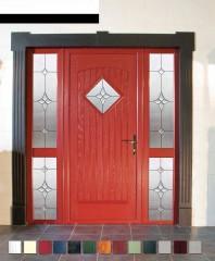 Uşă de exterior - EDINBURGH