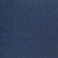 Panou decorativ 16986 LEGUAN imitație de piele iguana optică albastru