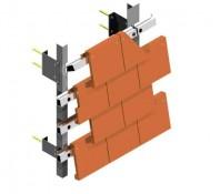Sisteme verticale VECO-2020