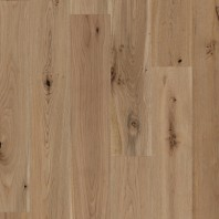 Parchet masiv stejar ABCD finisat, 400-1200x150x18, MGPHRA095 (HERSOL-OAK950)