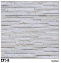 Piatra naturala ZT048 15×60 cm