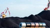 Tablă de zinc-titan pentru acoperiș